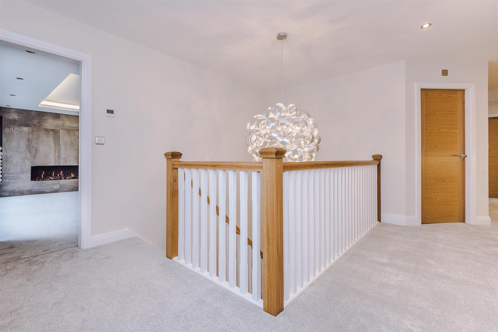 5 Bedroom House For Sale Image 11